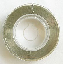 OneG Thread Light Khaki - 250 Yards